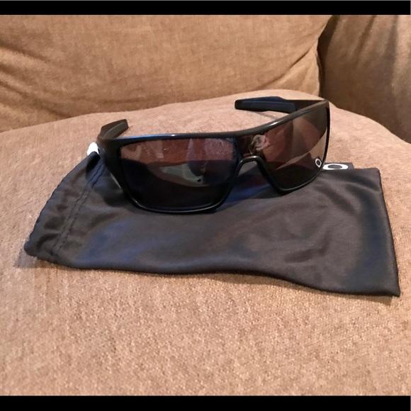28690b9e57 Men s Oakley Turbine Rotor Polarized sunglasses.  M 5b8378b810fc5450b2a740c6. Other Accessories ...